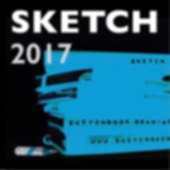 sketch-square-logo.jpg