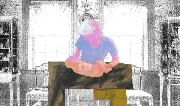 Propped Up #3.png