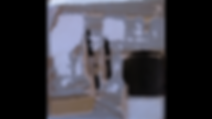 Home Video Still vi.png