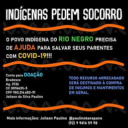 indigenaspedemSOCORRO.png