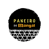 02_PaneiroDoMangal_COLORIDA.png