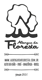 AF Adesivo 8x15cm since 2001.png
