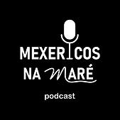 MexericosNaMaré_logomarcaPNG_quadrada_fu
