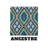 ANCESTRE (2).png