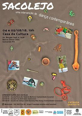 Cartaz_Arte_Digital_Osga_Criativa_04.jpg