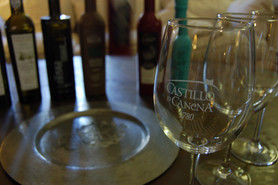 Castillo De Canena - Premium EVOO in Jaen, Spain.