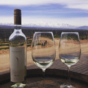 Travelogue #1: An Unforgettable Trip to Mendoza