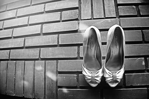 Shoes 3.jpg