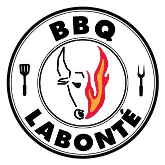 bbq-labonté-drummonville-fumoir-sauce.pn
