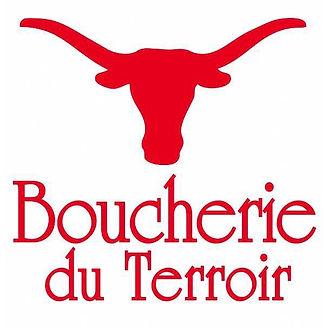 Boucherie-Terroir.jpg