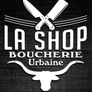 Bouchere-Urbaine-La-Shop.png