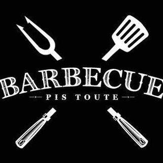 barbecue-pis toute-bbq-fumoir-sauce-epic
