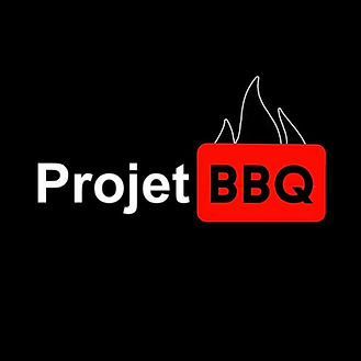 projet-bbq-recettes-blog.jpg