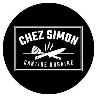 cantine-urbaine-simon-sjb bbq-burger.jpg