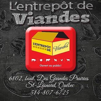 Entrepot-Viandes.jpg