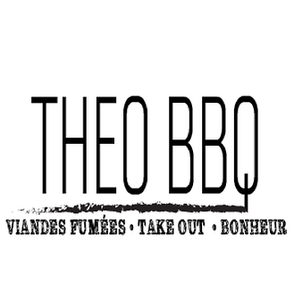 Theo-BBQ.png