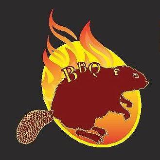 Castor-fumant-smoking-beaver-bois-fumage