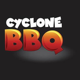 cyclone bbq.jpg