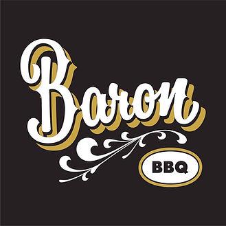 baron-bbq-restaurant-fumoir.jpg