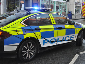 Police warn of telephone scam
