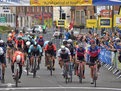 CiCLE Classic Postponed Until 2022