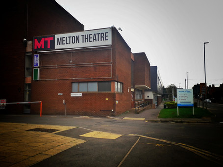 Still no plans to open Melton Theatre leaving tough times ahead