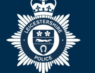 Police issue update after firearms incident in Melton