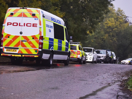 Body found in search for missing Whetstone Man