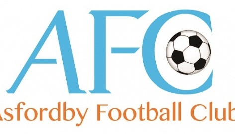 Football club to host testimonial match in honour of Senior Player