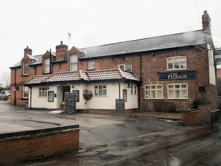 Nottinghamshire pub owners, staff and customers fined after flouting COVID rules