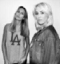 anek-beat-of-life-duo-girl-dj-club.jpg