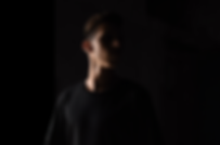 Unknown-7_beatoflife-dj-tech-house-top-b