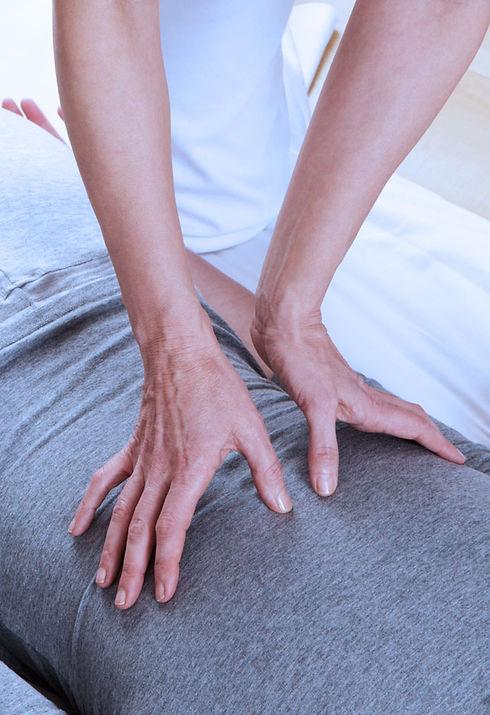 massage-shiatsu-reseau.jpg