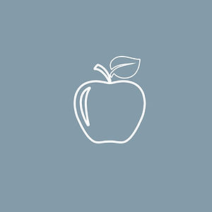 Apple01%20(2)_edited.jpg