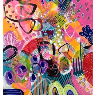 abstract_I.jpg