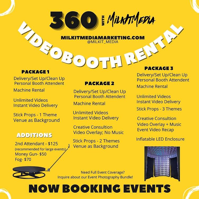 Los_Angeles_360_booth_rental.jpg