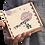 Thumbnail: Trapped In LA Box