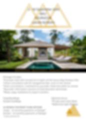 2019 Bali Retreat 3.png