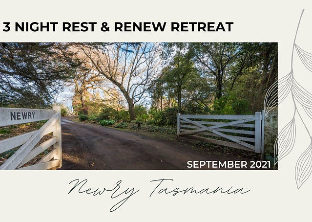 NEWRY 3 NIGHT RETREAT SEPT 2021 COVER PAGE_edited.jpg
