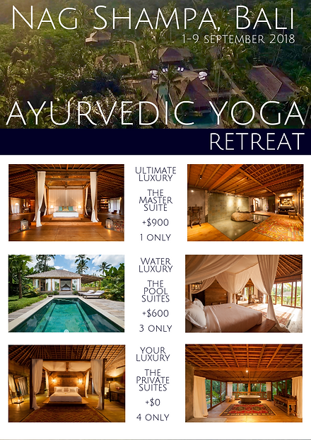 Copy of Nag Shampa Retreat 2018.png