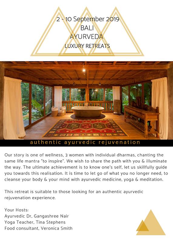 2019 Bali Retreat 1.png
