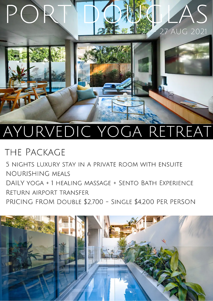 PD YOGA RETREAT 2021 FLYER PAGE 1.png