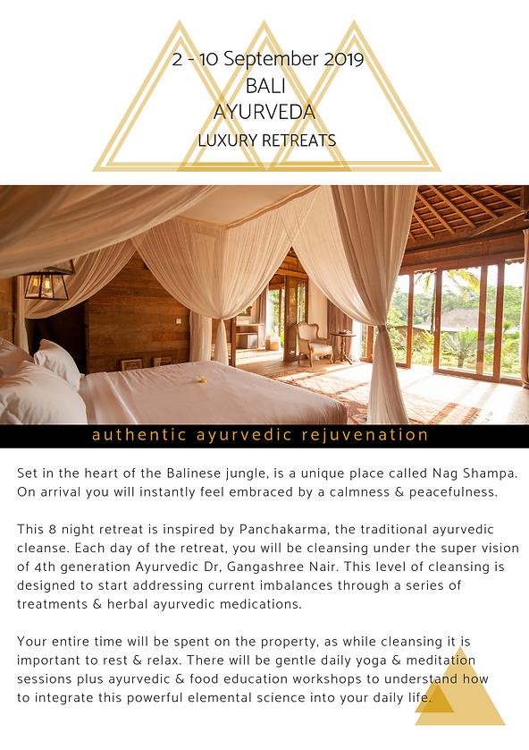 2019 Bali Retreat 2.png