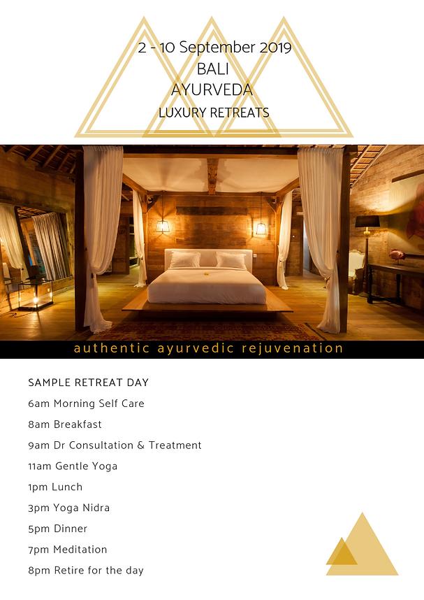 2019 Bali Retreat 4.png