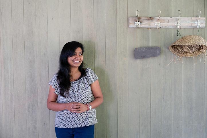 Ganga wall smile.jpg