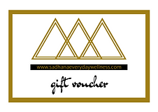 Gift voucher front image.png