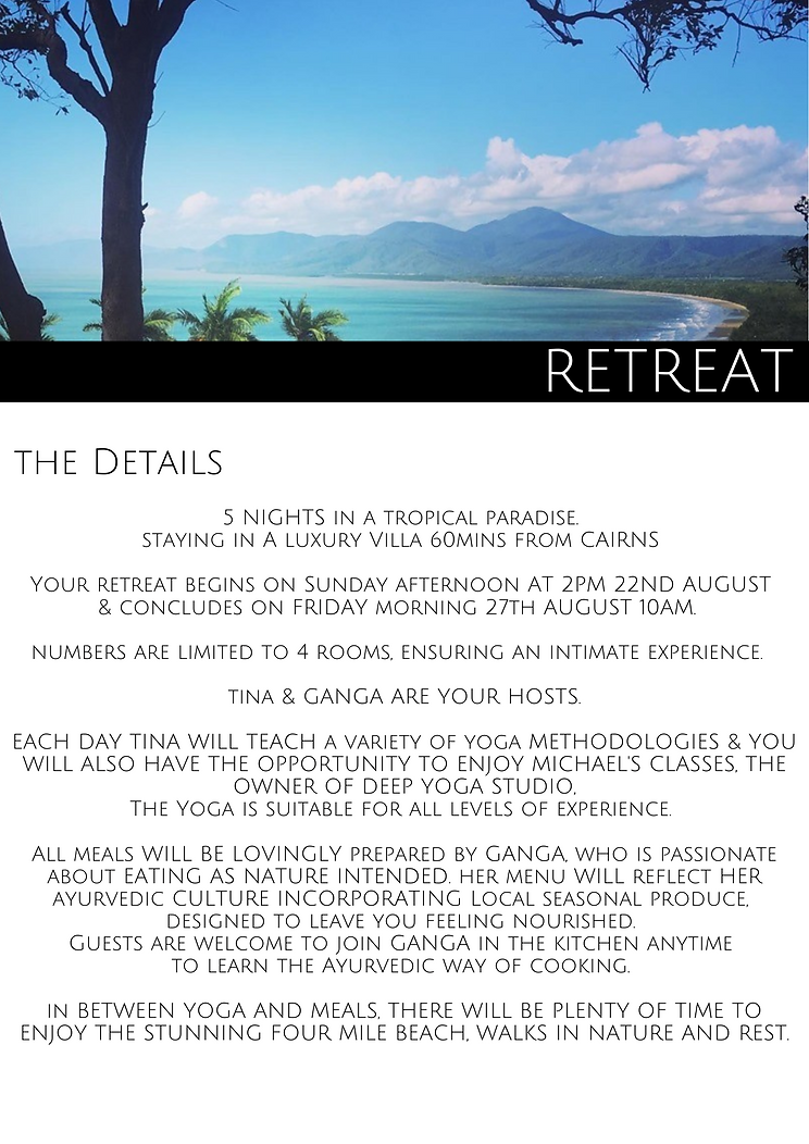 PD YOGA RETREAT 2021 FLYER PAGE 3.png