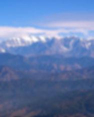 Himalayan image.jpg