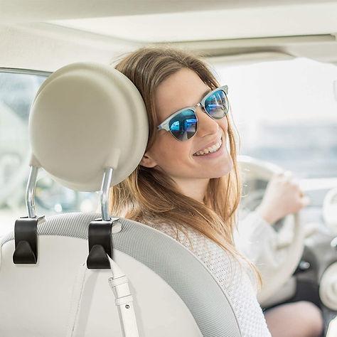 Car hook 1- woman.jpg