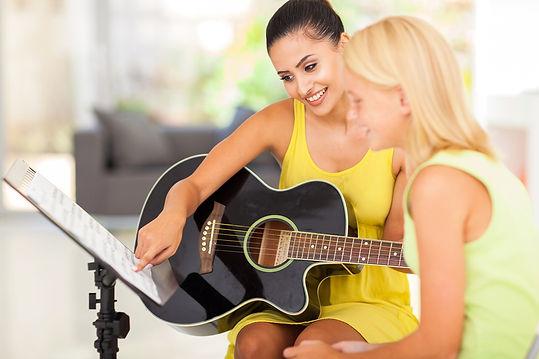 guitar-teacher.jpg